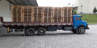 pallets - transgallo 02