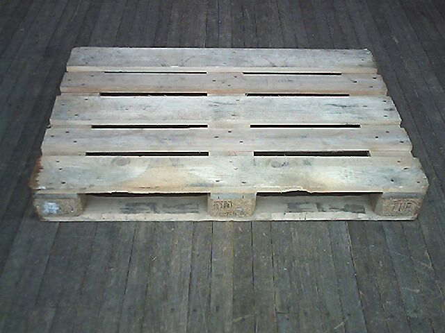 pallets - transgallo 03