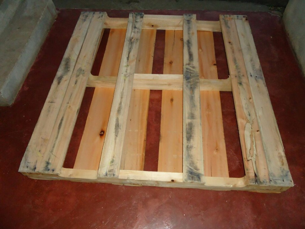 pallets - transgallo 07
