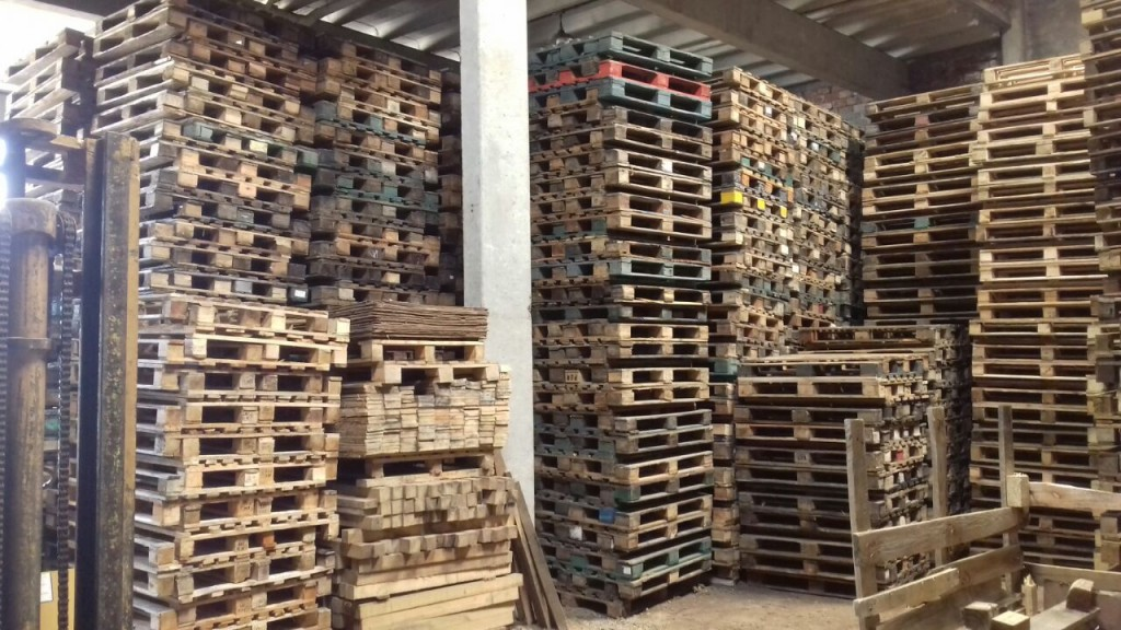 pallets - transgallo 11