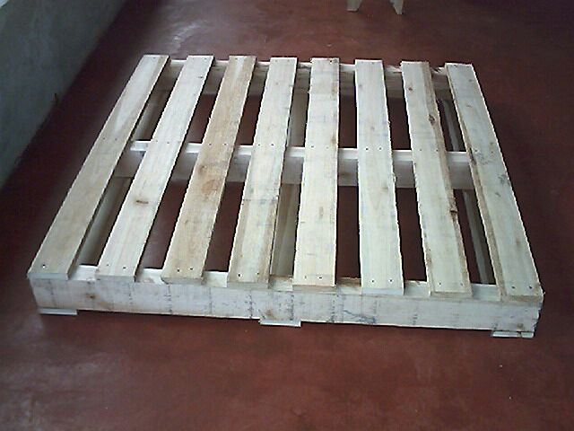 pallets - transgallo 16